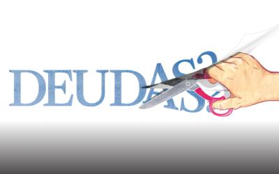 ¿Cuál es el orden correcto de liquidación de deudas?
